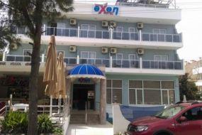 Exen Hotel