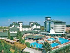 Febeach Resort & Spa Belek