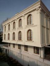 Florya Konağı Hotel