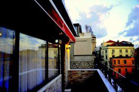 Galata34 Suites İstanbul