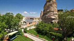 Gerdiş Evi Guesthouse