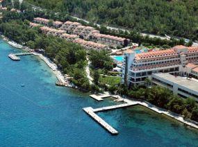 Grand Yazıcı Mares Hotel