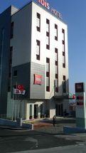 İbis İstanbul Esenyurt