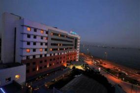 İbis Otel İstanbul