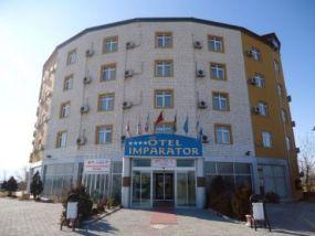 İmparator Otel