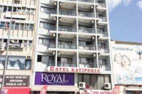Katipoğlu Hotel