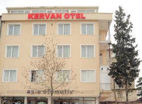 Kervan Hotel Pendik