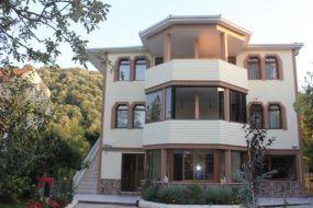 Konak Beyzade Butik Otel