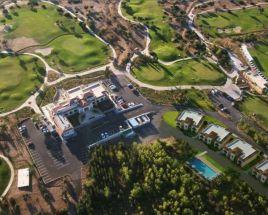 Korineum Golf Kıbrıs