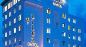 Liluz Hotel