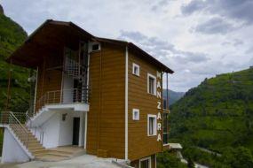 Manzara Butik Otel
