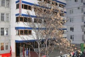 Marinem Akya Kızılay Otel