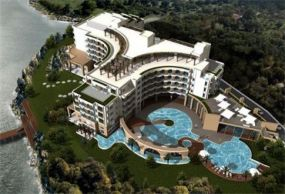 Merit Royal & Casino