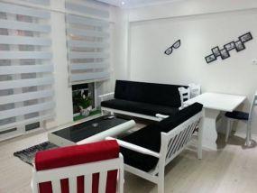 My Residence Çanakkale