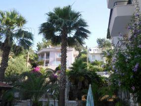 Neptün Butik Hotel