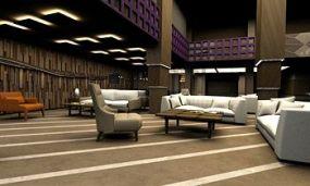 Nixon Bosphorus Dry Hotel