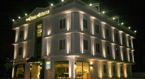 Otel Düzce Sürur