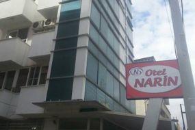Otel Narin