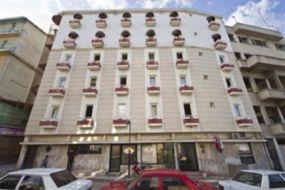 Otel Uğurlu Gaziantep