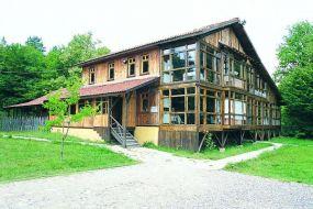 Petro Club Tatil Köyü