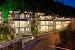 Pine Hill Lüks Villa Hotel Marmaris