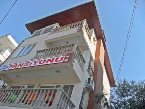 Sadri Pansiyon