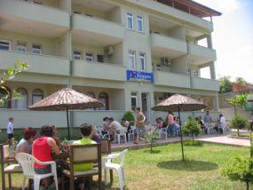 Saygın Butik Otel