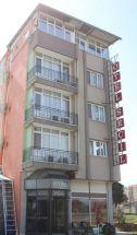 Seçil Otel
