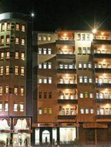 Seçilya Hotel