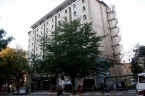 Sivas Büyük Hotel