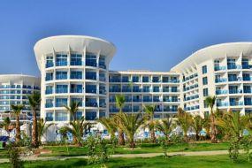 Sultan of Dreams Hotel
