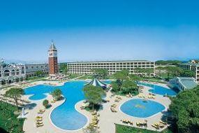 Venezia Palace Deluxe Resort Otel