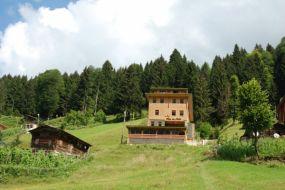 Villa de Pelit