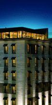 Witt İstanbul Suites