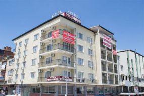 Yıldırım Otel