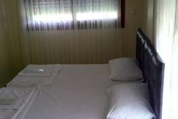 Tılsım Otel